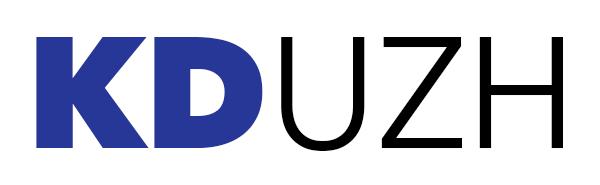 Klinische Dozenteninnen & Dozenten der Universität Zürich